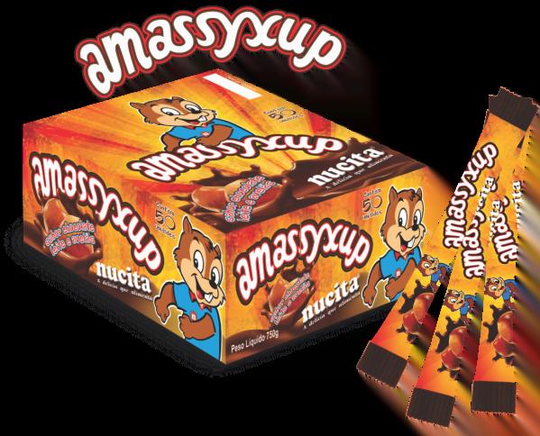 amassyxupchocolate