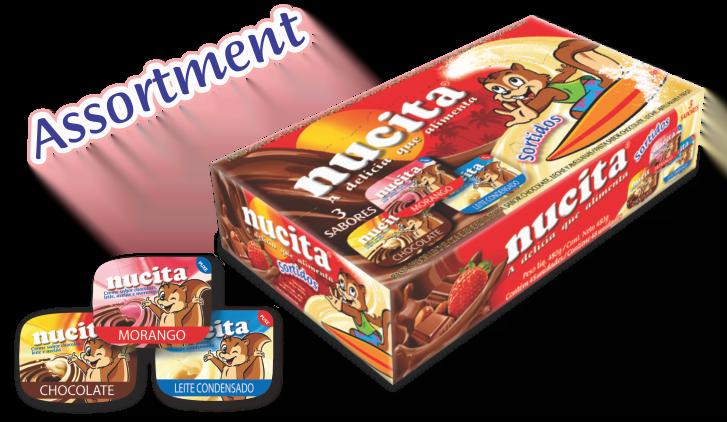 ico-assortments